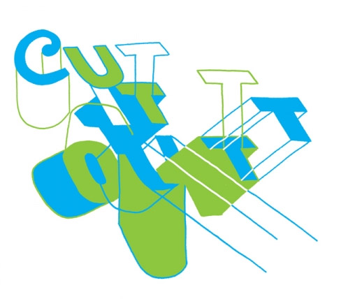 cut_it_out
